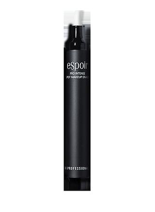 pro intense spot makeup eraser