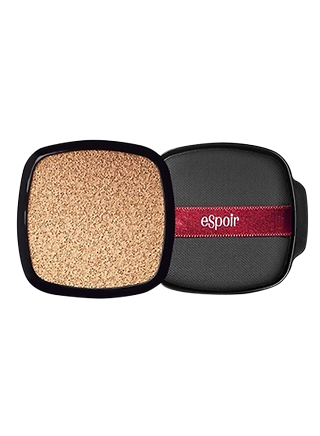 PRO TAILOR ESSENCE CUSHION SPF50 PA+++ REFILL