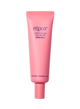 WATER SPLASH PINK PRIMER SPF34 PA++