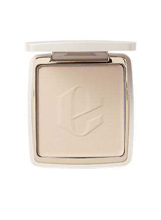 COLORFUL NUDE PRO TAILOR BLUR FINISH POWDER