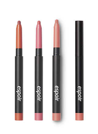 LIP UP PENCIL