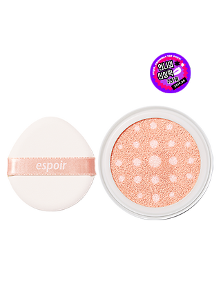 GLOWRIZER TONE-PICKER CUSHION SPF50+PA+++ (REFILL)