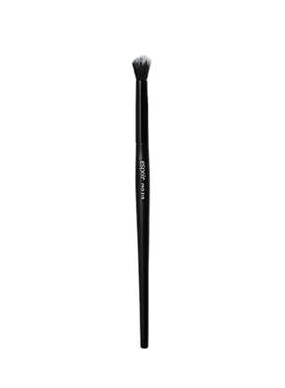 PRO BLENDING SHADOW BRUSH 318