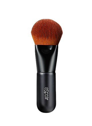 PRO TAILORED FIT FACE BRUSH