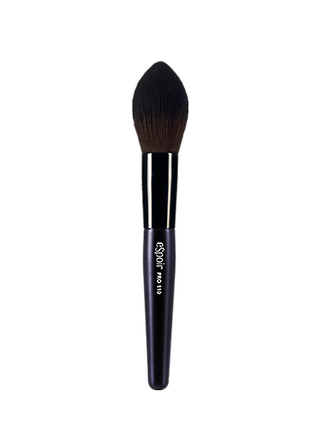 PRO POWDER BRUSH 110