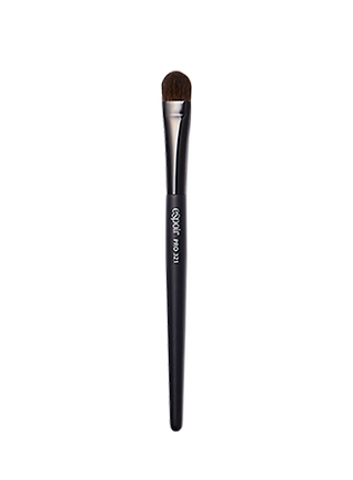 PRO BASE SHADOW BRUSH 321