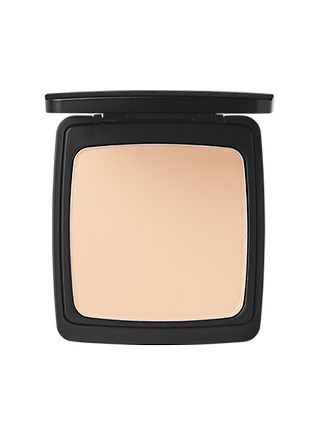 COLORFUL NUDE PRO TAILOR BLUR POWDER PACT SPF30 PA+++